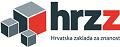 logo_neomitologizam_smanjen